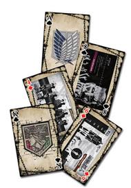 http://store-svx5q.mybigcommerce.com/product_images/web/ge51582.jpg