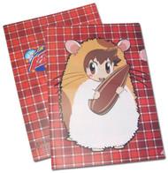 http://store-svx5q.mybigcommerce.com/product_images/web/ge26314.jpg