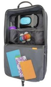 http://store-svx5q.mybigcommerce.com/product_images/web/014708650061.jpg