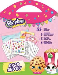 http://store-svx5q.mybigcommerce.com/product_images/web/042692051489.jpg
