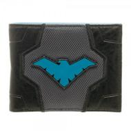 http://store-svx5q.mybigcommerce.com/product_images/web/mw3z4ldco.jpg