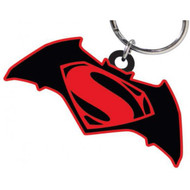 http://store-svx5q.mybigcommerce.com/product_images/web/077764455391.jpg