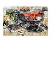 http://store-svx5q.mybigcommerce.com/product_images/web/043067095350.jpg