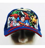 http://store-svx5q.mybigcommerce.com/product_images/web/081715796518.jpg