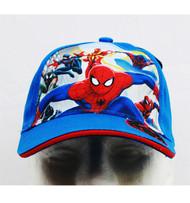 http://store-svx5q.mybigcommerce.com/product_images/web/081715796587.jpg