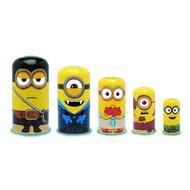 http://store-svx5q.mybigcommerce.com/product_images/web/801452505774.jpg
