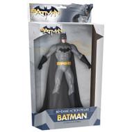 http://store-svx5q.mybigcommerce.com/product_images/web/054382039530.jpg