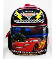http://store-svx5q.mybigcommerce.com/product_images/web/875598684945.jpg