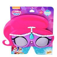 http://store-svx5q.mybigcommerce.com/product_images/web/878599411275.jpg