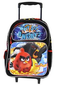 http://store-svx5q.mybigcommerce.com/product_images/web/843340137599.jpg
