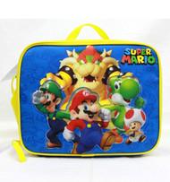 http://store-svx5q.mybigcommerce.com/product_images/web/693186422591.jpg