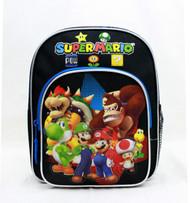 http://store-svx5q.mybigcommerce.com/product_images/web/693186422577.jpg