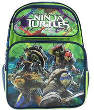 http://store-svx5q.mybigcommerce.com/product_images/web/875598676278.jpg