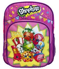 http://store-svx5q.mybigcommerce.com/product_images/web/693186423314.jpg