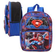 http://store-svx5q.mybigcommerce.com/product_images/web/795229681634.jpg