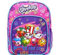 http://store-svx5q.mybigcommerce.com/product_images/web/693186424458.jpg