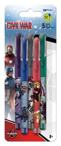 http://store-svx5q.mybigcommerce.com/product_images/web/663542917757.jpg