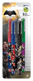 http://store-svx5q.mybigcommerce.com/product_images/web/663542917726.jpg