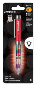 http://store-svx5q.mybigcommerce.com/product_images/web/663542937526.jpg