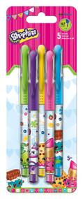 http://store-svx5q.mybigcommerce.com/product_images/web/663542917719.jpg