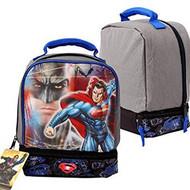 http://store-svx5q.mybigcommerce.com/product_images/web/795229693378.jpg