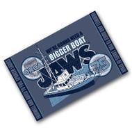 http://store-svx5q.mybigcommerce.com/product_images/web/5060224080153.jpg