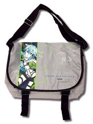 http://store-svx5q.mybigcommerce.com/product_images/web/ge82421.jpg