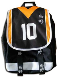 http://store-svx5q.mybigcommerce.com/product_images/web/ge84743.jpg