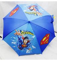 http://store-svx5q.mybigcommerce.com/product_images/web/081715640538.jpg
