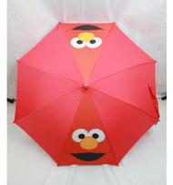 http://store-svx5q.mybigcommerce.com/product_images/web/081715555597-r.jpg