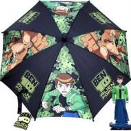 http://store-svx5q.mybigcommerce.com/product_images/web/843340048970.jpg