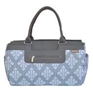 http://store-svx5q.mybigcommerce.com/product_images/web/614002005309.jpg