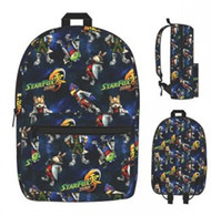 http://store-svx5q.mybigcommerce.com/product_images/web/bq4g7jnsf.jpg