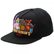 http://store-svx5q.mybigcommerce.com/product_images/web/sb3ixpfnf.jpg