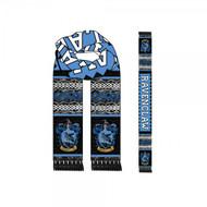http://store-svx5q.mybigcommerce.com/product_images/web/ks4ae4hpt.jpg