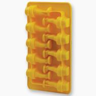 http://store-svx5q.mybigcommerce.com/product_images/web/674449096001.jpg