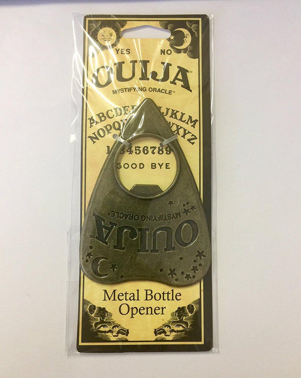 http://store-svx5q.mybigcommerce.com/product_images/web/674449389233.jpg