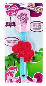 http://store-svx5q.mybigcommerce.com/product_images/web/674449387000.jpg