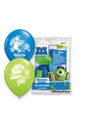 http://store-svx5q.mybigcommerce.com/product_images/web/071444419017.jpg