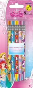 http://store-svx5q.mybigcommerce.com/product_images/web/663542925134.jpg