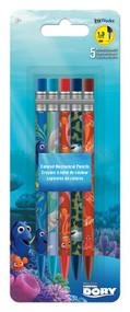 http://store-svx5q.mybigcommerce.com/product_images/web/663542925165.jpg
