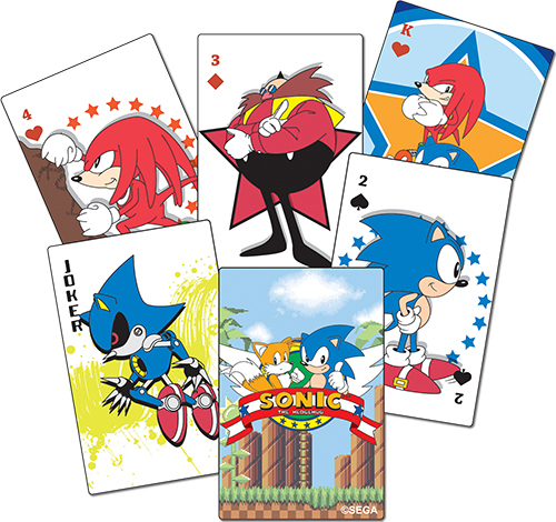 Poker hunters cartoon m casino buffet las vegas nv