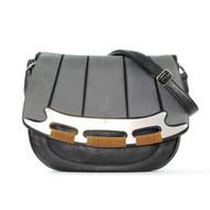 http://store-svx5q.mybigcommerce.com/product_images/web/810671026885.jpg