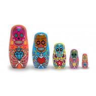 http://store-svx5q.mybigcommerce.com/product_images/web/801452501851.jpg