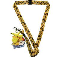 http://store-svx5q.mybigcommerce.com/product_images/web/688955726796.jpg