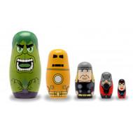 http://store-svx5q.mybigcommerce.com/product_images/web/801452501714.jpg