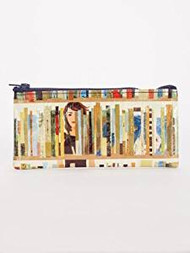 http://store-svx5q.mybigcommerce.com/product_images/web/092657027691.jpeg