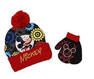 http://store-svx5q.mybigcommerce.com/product_images/web/794434264656.jpg
