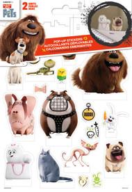 http://store-svx5q.mybigcommerce.com/product_images/web/042692046157.jpg
