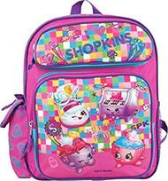 http://store-svx5q.mybigcommerce.com/product_images/web/693186428531.jpg